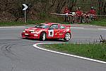 Foto Rally Val Taro 2008 - PT2 IRC_Taro_2008_PS05_030