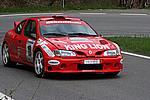 Foto Rally Val Taro 2008 - PT2 IRC_Taro_2008_PS05_031