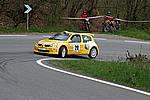 Foto Rally Val Taro 2008 - PT2 IRC_Taro_2008_PS05_032