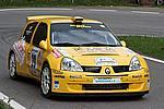 Foto Rally Val Taro 2008 - PT2 IRC_Taro_2008_PS05_033