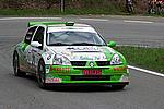 Foto Rally Val Taro 2008 - PT2 IRC_Taro_2008_PS05_035