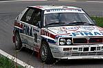 Foto Rally Val Taro 2008 - PT2 IRC_Taro_2008_PS05_037