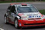 Foto Rally Val Taro 2008 - PT2 IRC_Taro_2008_PS05_039