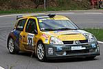 Foto Rally Val Taro 2008 - PT2 IRC_Taro_2008_PS05_041
