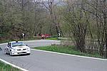 Foto Rally Val Taro 2008 - PT2 IRC_Taro_2008_PS05_042