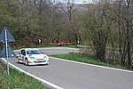 Foto Rally Val Taro 2008 - PT2 IRC_Taro_2008_PS05_043