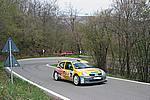 Foto Rally Val Taro 2008 - PT2 IRC_Taro_2008_PS05_044
