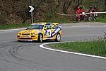 Foto Rally Val Taro 2008 - PT2 IRC_Taro_2008_PS05_045