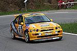 Foto Rally Val Taro 2008 - PT2 IRC_Taro_2008_PS05_046