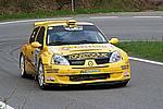 Foto Rally Val Taro 2008 - PT2 IRC_Taro_2008_PS05_048