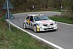 Foto Rally Val Taro 2008 - PT2 IRC_Taro_2008_PS05_050