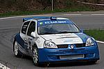 Foto Rally Val Taro 2008 - PT2 IRC_Taro_2008_PS05_052