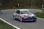 Foto Rally Val Taro 2008 - PT2 IRC_Taro_2008_PS05_054