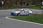 Foto Rally Val Taro 2008 - PT2 IRC_Taro_2008_PS05_055