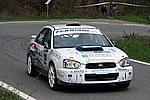 Foto Rally Val Taro 2008 - PT2 IRC_Taro_2008_PS05_057