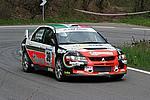 Foto Rally Val Taro 2008 - PT2 IRC_Taro_2008_PS05_059
