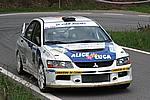 Foto Rally Val Taro 2008 - PT2 IRC_Taro_2008_PS05_061