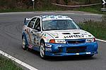Foto Rally Val Taro 2008 - PT2 IRC_Taro_2008_PS05_063