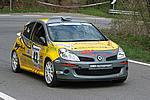 Foto Rally Val Taro 2008 - PT2 IRC_Taro_2008_PS05_065