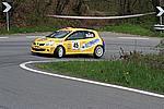 Foto Rally Val Taro 2008 - PT2 IRC_Taro_2008_PS05_066