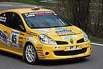 Foto Rally Val Taro 2008 - PT2 IRC_Taro_2008_PS05_067