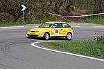 Foto Rally Val Taro 2008 - PT2 IRC_Taro_2008_PS05_068