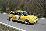 Foto Rally Val Taro 2008 - PT2 IRC_Taro_2008_PS05_069