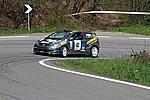 Foto Rally Val Taro 2008 - PT2 IRC_Taro_2008_PS05_070