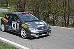 Foto Rally Val Taro 2008 - PT2 IRC_Taro_2008_PS05_071