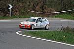 Foto Rally Val Taro 2008 - PT2 IRC_Taro_2008_PS05_072