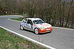 Foto Rally Val Taro 2008 - PT2 IRC_Taro_2008_PS05_073