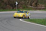 Foto Rally Val Taro 2008 - PT2 IRC_Taro_2008_PS05_074