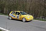 Foto Rally Val Taro 2008 - PT2 IRC_Taro_2008_PS05_075