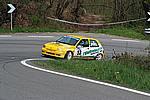 Foto Rally Val Taro 2008 - PT2 IRC_Taro_2008_PS05_076