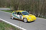 Foto Rally Val Taro 2008 - PT2 IRC_Taro_2008_PS05_077