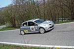 Foto Rally Val Taro 2008 - PT2 IRC_Taro_2008_PS05_079