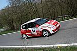 Foto Rally Val Taro 2008 - PT2 IRC_Taro_2008_PS05_081