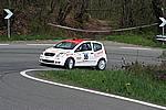 Foto Rally Val Taro 2008 - PT2 IRC_Taro_2008_PS05_082