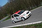 Foto Rally Val Taro 2008 - PT2 IRC_Taro_2008_PS05_083