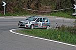 Foto Rally Val Taro 2008 - PT2 IRC_Taro_2008_PS05_084
