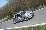 Foto Rally Val Taro 2008 - PT2 IRC_Taro_2008_PS05_085