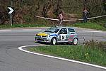 Foto Rally Val Taro 2008 - PT2 IRC_Taro_2008_PS05_086
