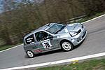 Foto Rally Val Taro 2008 - PT2 IRC_Taro_2008_PS05_088