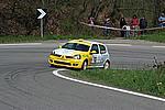 Foto Rally Val Taro 2008 - PT2 IRC_Taro_2008_PS05_090