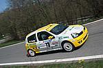 Foto Rally Val Taro 2008 - PT2 IRC_Taro_2008_PS05_091