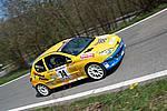 Foto Rally Val Taro 2008 - PT2 IRC_Taro_2008_PS05_092