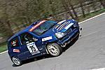 Foto Rally Val Taro 2008 - PT2 IRC_Taro_2008_PS05_093