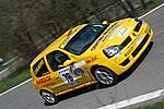 Foto Rally Val Taro 2008 - PT2 IRC_Taro_2008_PS05_094