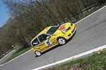 Foto Rally Val Taro 2008 - PT2 IRC_Taro_2008_PS05_095
