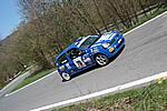 Foto Rally Val Taro 2008 - PT2 IRC_Taro_2008_PS05_096